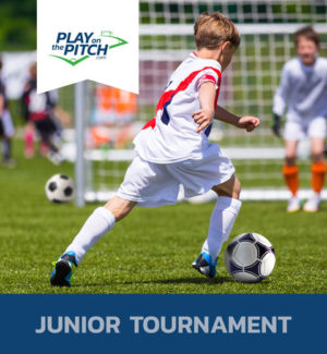 Watford Football Club Junior Tournament