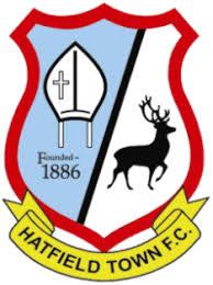 Hatfield Town FC