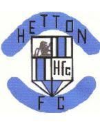 Hetton Juniors