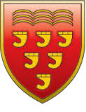 Kensham Town FC