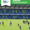 Millwall Junior Tournament 2018