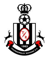 Thundersley Rovers