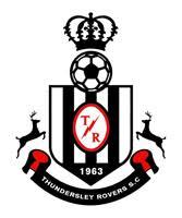 Thundersley Rovers