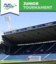 West Bromwich Albion Junior Tournament 2018