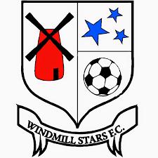 Windmill Stars FC