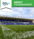 Peterborough United Adult Tournament 2018