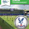 Crystal Palace Junior Tournament 2020