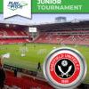 Sheffield United Junior Tournament 2020