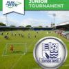 Southend United Junior Tournament 2020