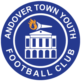 Andover Town Youth Football Club