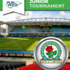 Blackburn Rovers Junior Tournament 2019