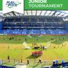 Chelsea Junior Tournament 2019
