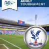 Crystal Palace Adult Tournament 2020