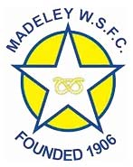 Madeley FC