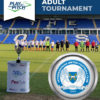 Peterborough Adult Tournament 2020