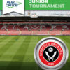 Sheffield United Junior Tournament 2019