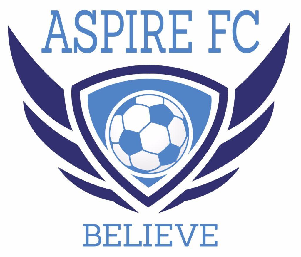 Aspire FC