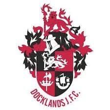 Docklands JFC