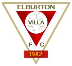 Elburton Villa FC