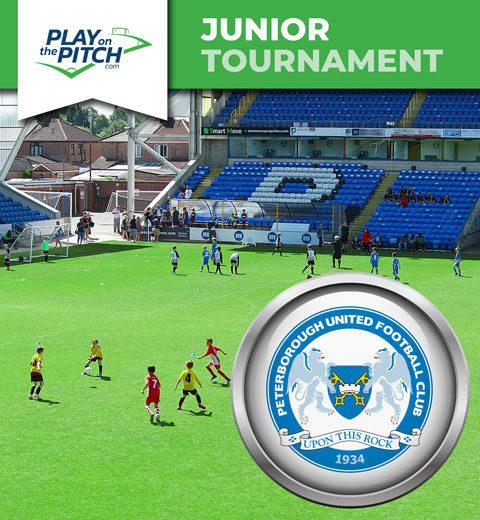 Peterborough-Junior-Tournament-2020