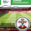 Southampton Junior Tournament 2020