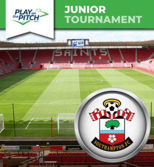 Southampton Junior Tournament 2020