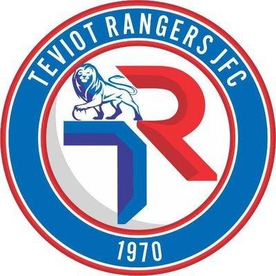 Teviot Rangers JFC