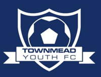 Townmead FC