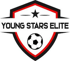 Young Stars Elite